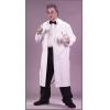 Mad Scientist Lab Coat